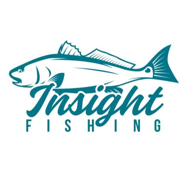 Insight Fishing